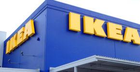 Ikea abrirá una nueva tienda en el centro de Madrid