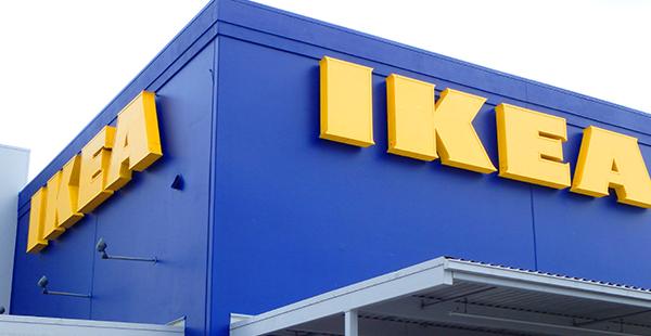 Ikea abrir una nueva tienda en el centro de madrid blog - Catalogo de ikea malaga ...