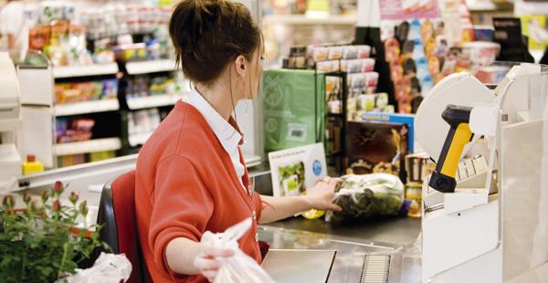 oe supermercados dia