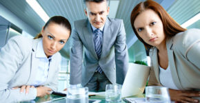 frases de trabajo en equipo