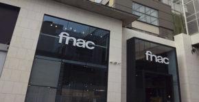 Fnac abrirá este otoño una nueva tienda en Madrid (3)