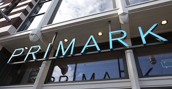 Primark va a contratar a nuevos trabajadores para sus for Oficinas primark madrid