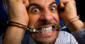 ¿Qué carreras hay con más psicópatas? (iStock)