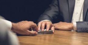 Trabajar sin contrato: qué debes tener en cuenta (istock)