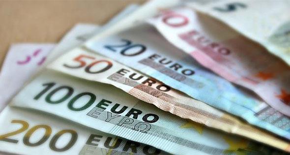 Un modelo de inversión de alto riesgo (Pixabay)