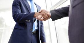 El Master en Finanzas te abrirá las puertas del empleo (iStock)