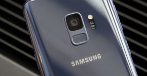 Cómo trabajar en Samsung (Gtres)