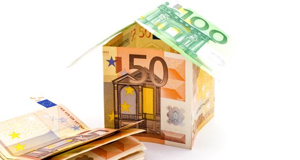 dinero extra con el alquiler de la vivienda
