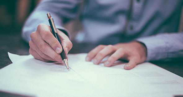 Claves para saber si tu contrato temporal es realmente indefinido (iStock)
