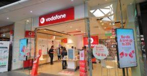 Cómo trabajar en Vodafone (iStock)