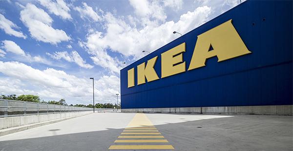 Ikea abrirá un call center (pixabay)