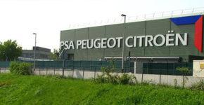 Peugeot necesita cubrir nuevas vacantes (PEUGEOT)