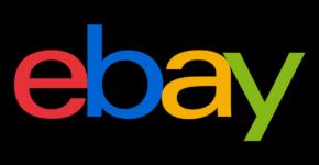 "Ebay busca ""Navidistas"" (Pixabay-Simon)"