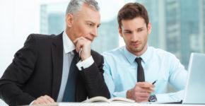cómo destacar en el trabajo