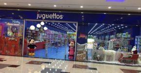 Tienda Juguettos. (https://www.facebook.com/juguettos/)