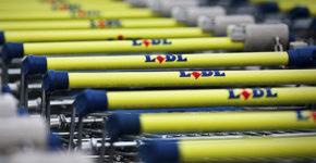 Nuevos Supermercados Lidl (Flickr-Thomas Schlosser)