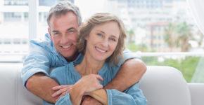 7 decisiones que debes ir pensando si tienes más de 50 años (istock)