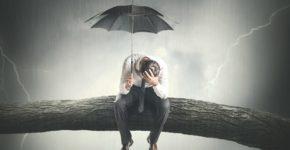 5 motivos por los que tu trabajo no te hace feliz y no lo sabes (Istock)