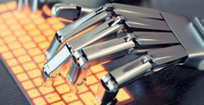 Los 5 empleos que no podrán ser sustituidos por robots (Istock)