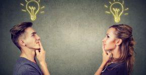 10 ideas de negocios que aún nadie ha explotado y que podrían llevarte al éxito (Istock)