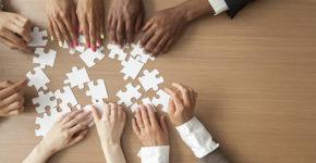 10 asociaciones que te ayudarán a buscar trabajo (Istock)