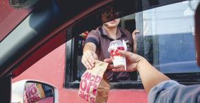 Cómo trabajar en McDonald's (Istock)