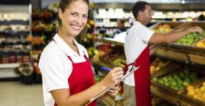 Ofertas de empleo en Supermercados DÍA(Istock)