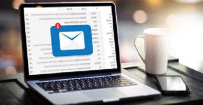 El email marketing aumenta la confianza con los clientes (iStock)