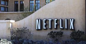 Netflix ofrece 13.000 puestos de trabajo en España
