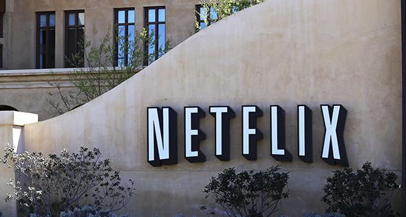 Netflix ofrece 13.000 puestos de trabajo en España (iStock)