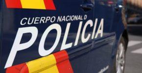 Requisitos para ser Policía Nacional (istock)
