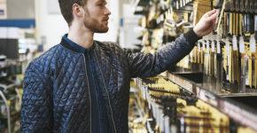 Bricomart busca 130 personas para la apertura de un almacén en Alcobendas (Istock).