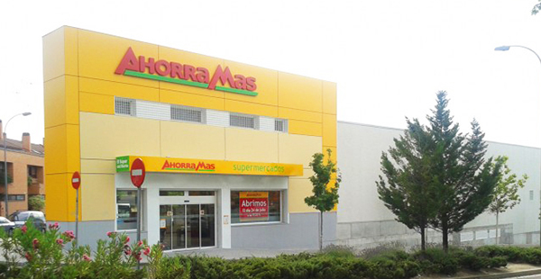 Supermercados AhorraMás busca personal para estas ofertas de trabajo