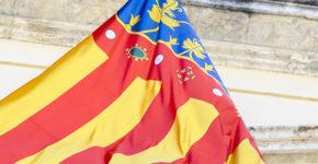 La Generalitat Valenciana convoca 4.425 plazas de funcionarios (Istock).