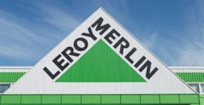 Leroy Merlín oferta 600 puestos de trabajo en toda España (Istock)