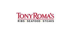 Tony Roma´s abrirá hasta 100 restaurantes en España (wikipediacommons)