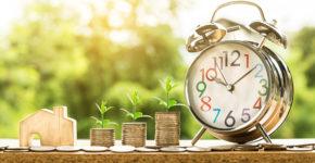 El boom de los créditos rápidos (istock)