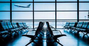 Cómo trabajar en aeropuertos (Istock)