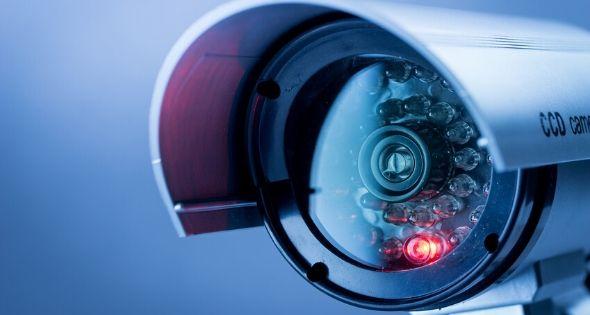 Ilunion Facility Services busca vigilantes de seguridad (Istock)
