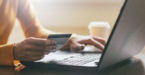Comprar en Aliexpress 70 % de dto (iStock)