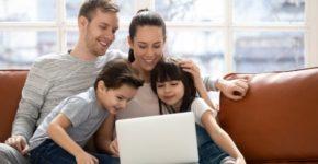 Productos para entretenerte en casa (istock)