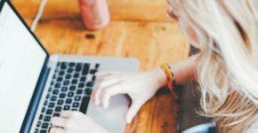 Como escoger un curso online