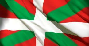 Oferta de Empleo Público en el País Vasco (iStock)