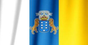 Oferta de Empleo Público en Canarias (iStock)