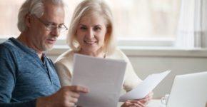 Aumenta la edad de jubilación desde 2021 (iStock)