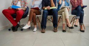 Cómo preparar tu entrevista basada en las soft skills (iStock)