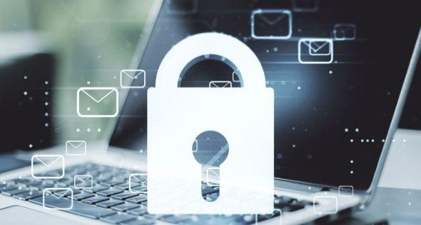 Aún no se ha analizado a fondo a qué equipos informáticos y aplicaciones ha afectado (iStock).