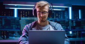 Juega y gana dinero a la vez con Minescraft (iStock).