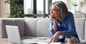 El nuevo plan de pensiones pretende incentivar el retraso de la jubilación. (iStock).