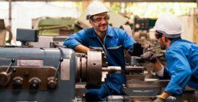 Adecco busca 50 perfiles de operarios de producción en Vigo